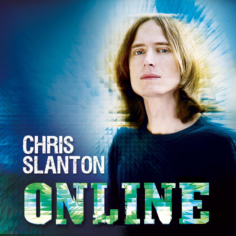 Online - Album